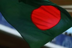 Bangladesh to construct War Memorial for Indian soldiers_50.1