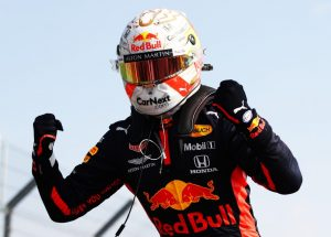 Max Verstappen wins 70th Anniversary Grand Prix_50.1
