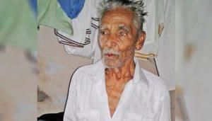 Veteran Tamil film songwriter P K Muthusamy passes away_50.1