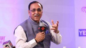 Gujarat government announces Mukhya Mantri Kisan Sahay Yojana_50.1