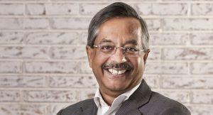 Pramod Bhasin becomes new Chairman of ICRIER_50.1