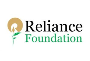 """Reliance Foundation launches """"W-GDP Women Connect Challenge""""_50.1"""
