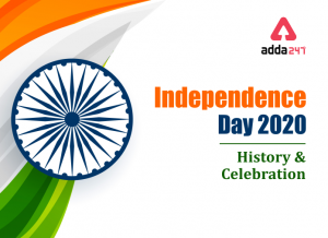 India celebrates its 74th Independence Day_50.1