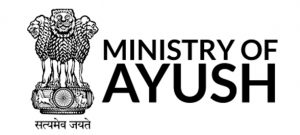 """Ministry of AYUSH launches campaign """"Ayush for Immunity""""_50.1"""