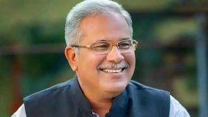 "Chhattisgarh government to launch ""Padhai Tuhar Para"" scheme_50.1"