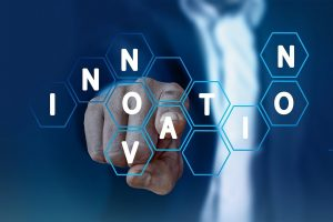 UK launches £3 Million Innovation Challenge Fund in India_50.1