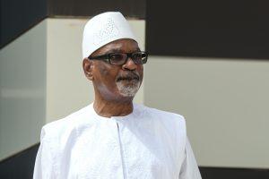 Mali's President Ibrahim Boubacar Keita resigns after military mutiny_50.1