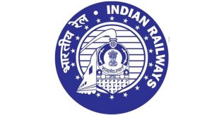 Indian Railways introduces Drone based surveillance system_50.1