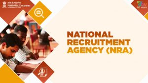 Cabinet approves setting up of National Recruitment Agency_50.1