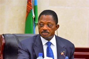 Francisco Asue reappointed as PM of Equatorial Guinea_50.1