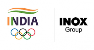 INOX Group becomes sponsor of Indian team for Tokyo Olympics_50.1