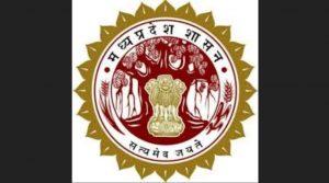"""Ek Sankalp-Bujurgo ke naam"" campaign in Madhya Pradesh_50.1"