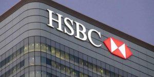 "HSBC India launches ""Green Deposit Programme""_50.1"