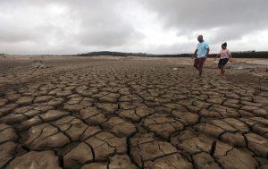 Uttar Pradesh partners Israel to resolve Bundelkhand Water Crisis_50.1