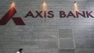 Axis Bank launches hiring initiative named 'Gig-a-Opportunities'_50.1
