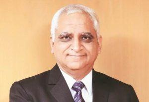 Ashwani Bhatia becomes new Managing Director of SBI_50.1