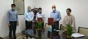 GoI and AIIB sign MoU for $500 million for Mumbai Urban Transport Project-III_50.1