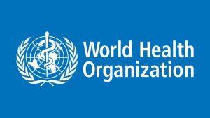 World Health Organization certifies Africa free from wild Polio_50.1