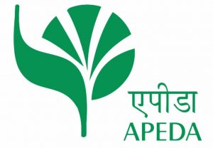 APEDA signs MoUs with AFC India Limited & NCUI, Delhi_50.1