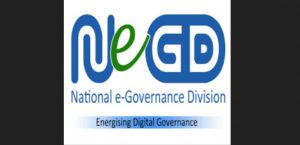 NeGD signs MoU with CSC E-Governance Services India Limited_50.1