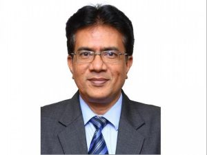 Vinay Tonse becomes new MD and CEO of SBI Mutual Fund_50.1