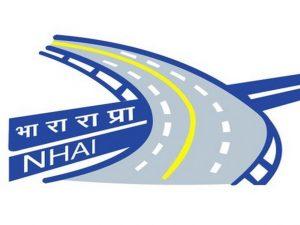 """NHAI develops a """"Vendor Performance Evaluation System""""_50.1"""