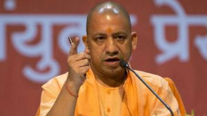Uttar Pradesh government launches NRI unified portal_50.1