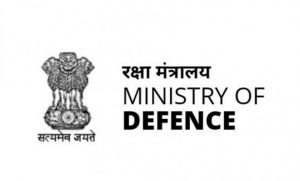 14th India-Singapore Defence Policy Dialogue_50.1