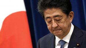 Japan's longest-serving PM Shinzo Abe resigns_50.1