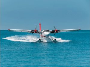 Gujarat to commence Seaplane service from 31 October 2020_50.1