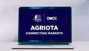 """UAE's DMCC launches """"Agriota E-Marketplace""""_50.1"""