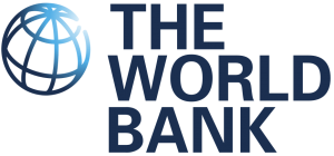 Ease of Doing Business report suspended by World Bank_50.1