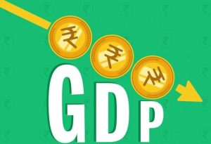 Indian economy contracted by 23.9% in Q1 of 2020-21_50.1