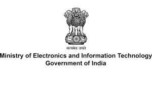Government of India Blocks 118 Mobile Apps_50.1