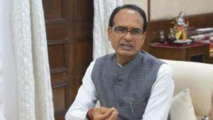 Madhya Pradesh govt launches 'Gandagi Bharat Chhodo' campaign_50.1
