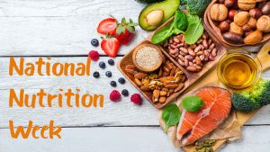 National Nutrition Week 2020_50.1