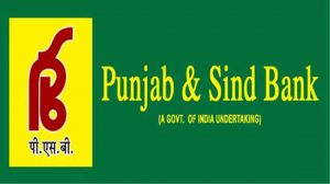 S Krishnan becomes new MD & CEO of Punjab & Sind Bank_50.1