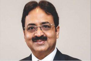 FADA appoints Vinkesh Gulati as its new President_50.1