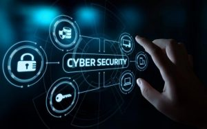 WhatsApp, CPF partner to drive cyber safety awareness_50.1