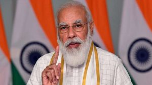 "PM Modi to launch ""Pradhan Mantri Matsya Sampada Yojana""_50.1"