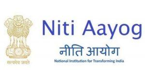 AIM Launches Aatmanirbhar Bharat ARISE-ANIC Initiative_50.1