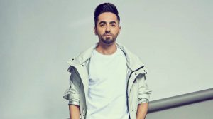 UNICEF appoints Ayushmann Khurrana for children's rights campaign_50.1