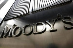 Moody's forecasts India's GDP at -11.5% for FY21_50.1