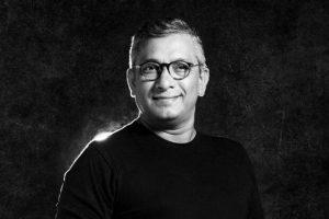 Subhash Kamath becomes new Chairman of ASCI_50.1
