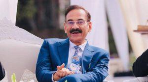 Rajesh Khullar appointed Executive Director at World Bank_50.1