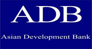 Sameer Kumar Khare appointed Executive Director at ADB_50.1