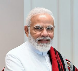 Union Cabinet approves establishment of AIIMS at Darbhanga, Bihar_50.1