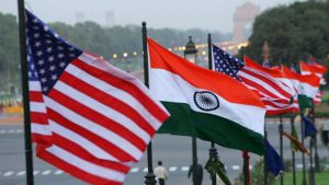 India & US conducts 10th DTTI Group Meeting virtually_50.1