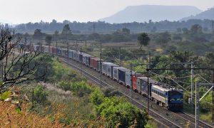 Union Cabinet approves Haryana Orbital Rail Corridor Project_50.1