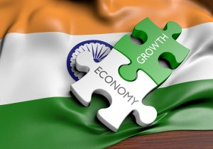 OECD projects India's GDP at -10.2% in FY21_50.1